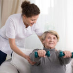 Mini Stroke Treatment Options