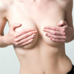 Breast Implants Thailand: Is it worth it?